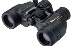 Nikon Action Series 7-15X35 CF Zoom