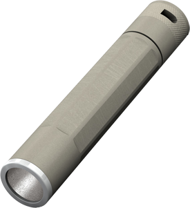 Inova X1 LED Flashlight